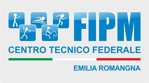 ccentro_tecnico_federale
