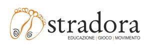 logo_stradora